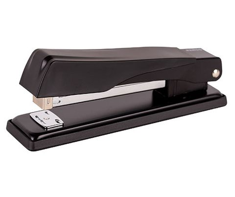 Stapler Desk Type 90mm Medium