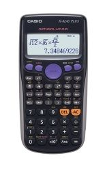 Calculator scientific Casio FX-82AU