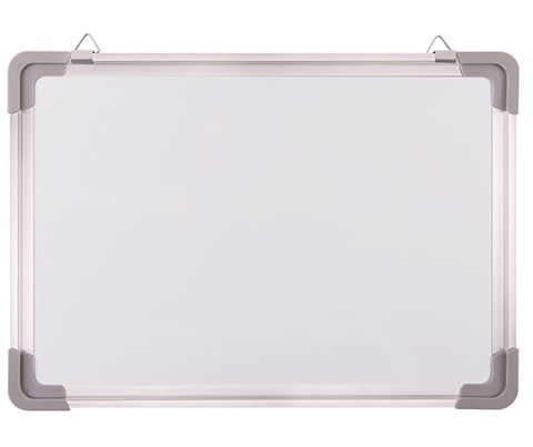 Magnetic Whiteboard A3