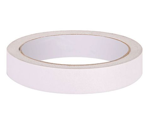 Double Sided Tape 50m x 18mm