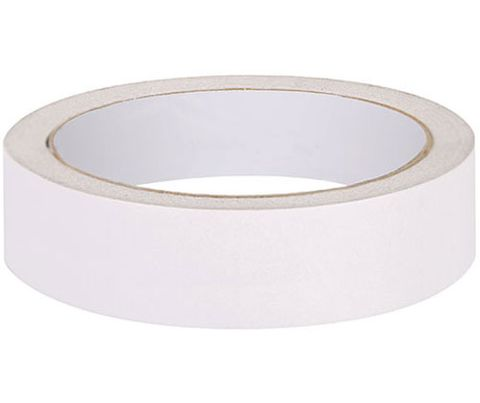 Double Sided Tape 50m x 24mm