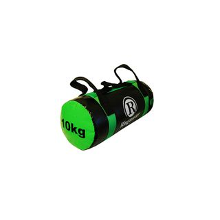 Strength Bag