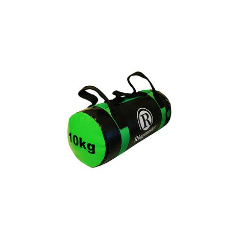 10kg Strength Bag
