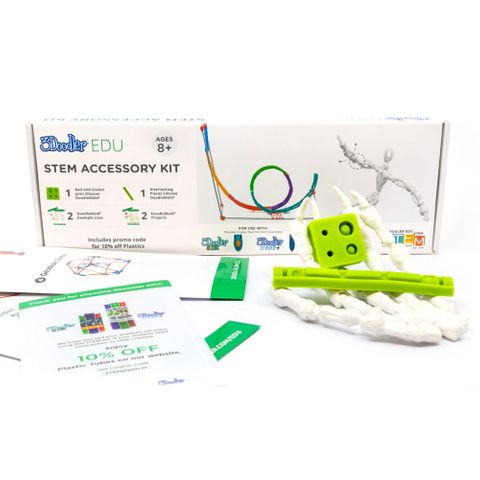 3Doodler STEM Kit
