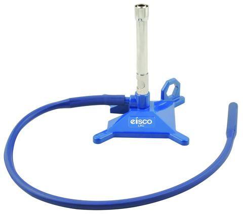 Tubing Neoprene for bunsen burner 60cm