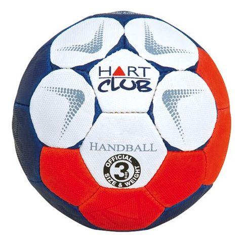 Handball Rubber Size 1