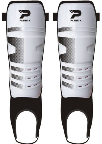 Atomic Shinguard - With Ankle Protection