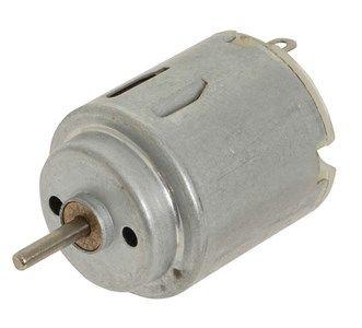 Motor electric 3V 12000rpm