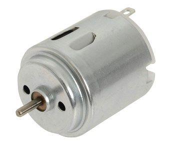 Motor electric 4.5V 9000rpm