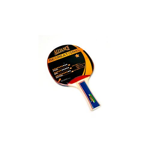 Typhoon 1 Table tennis Bat