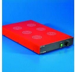 Multi-position Magnetic stirrer TK6