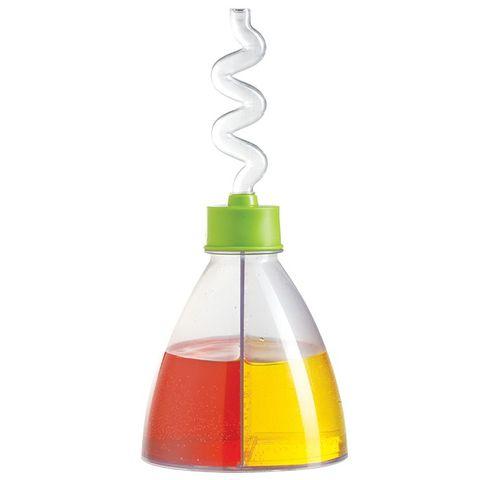 Science colour mixer