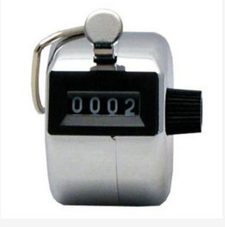 Stopwatch / Timers