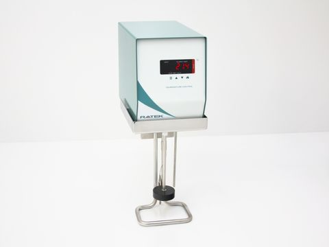 Immersion circulator +7 to 100.0C 1kW