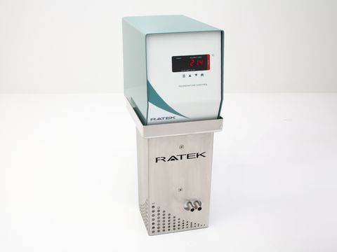 Immersion circulator w/p+7 to 100.0C 1kW