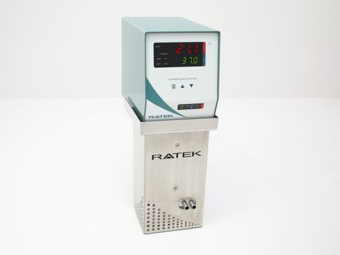 Immersion heater pump 100C 2.2kW