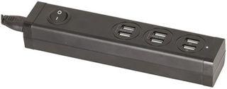 USB Powerboard