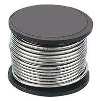 Wire Constantan (Eureka) 24 SWG reel