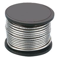 Wire Constantan (Eureka) 28 SWG reel
