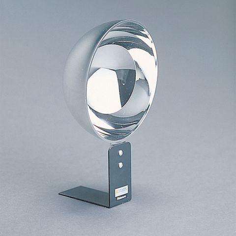 """Mirror,Concave/Convex """"Miracle"""" NARIKA"""