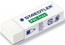 Eraser Steadtler PVC free B20 large