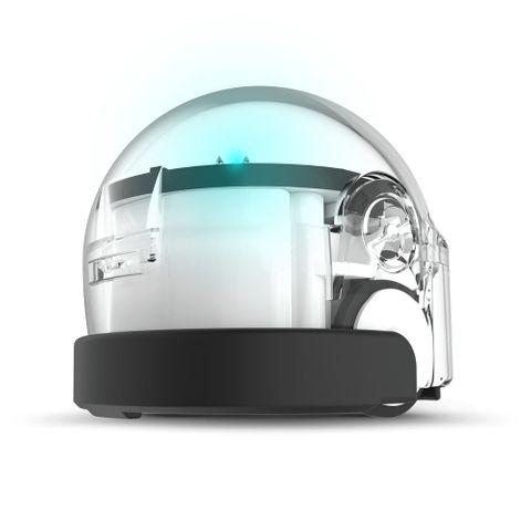 Ozobot bit 2.0 - White