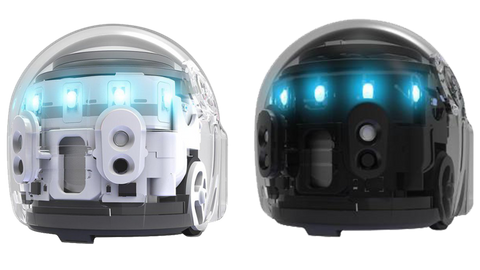 Ozobot bit 2.0 - Dual Pack