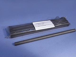 Carbon Rods