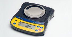 Balance electronic 1500g x 0.1g