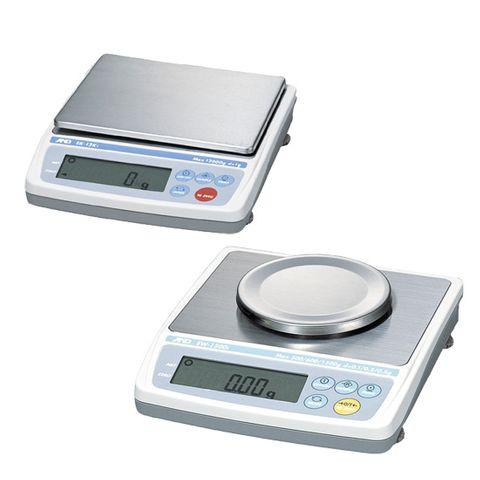 Balance electronic 4000g x 0.1g (TB-200)