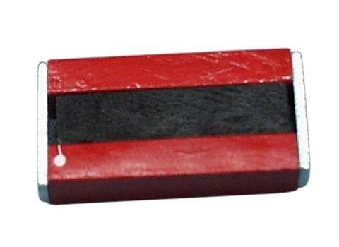 Magnet Bar ALNICO 50mm