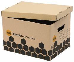 Box archive Marbig Enviro 305x400x260mm