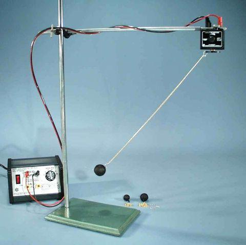 Motorised Circular motion kit 12V with