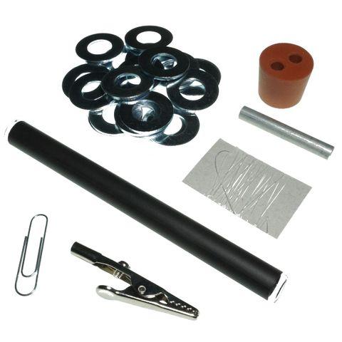 Simple Circular motion kit - PSSC