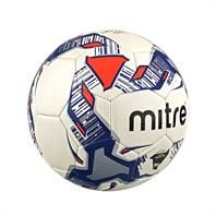 Mitre Mini Match Soccer Ball