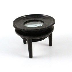 Magnifier Tripod 18mm