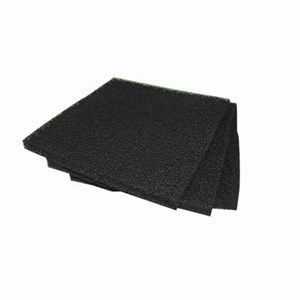 Filters to suit TS-1580 extractor pk/5
