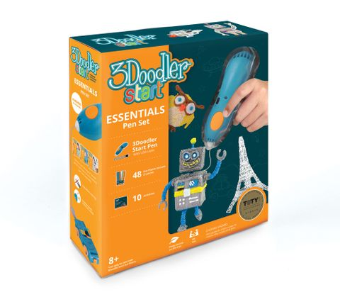 3Doodler Start Essential Pen