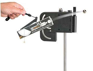Mini Projectile launcher (ME-6825B)
