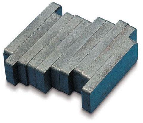 Ferrite Magnets set