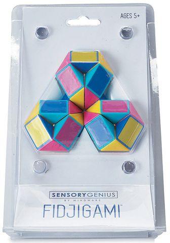 Fidgigami - Sensory Genius