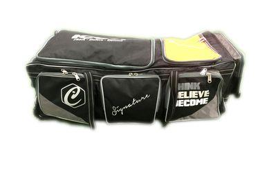 Singature Bags