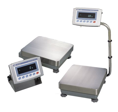 Balance electronic 31kg x 0.1g