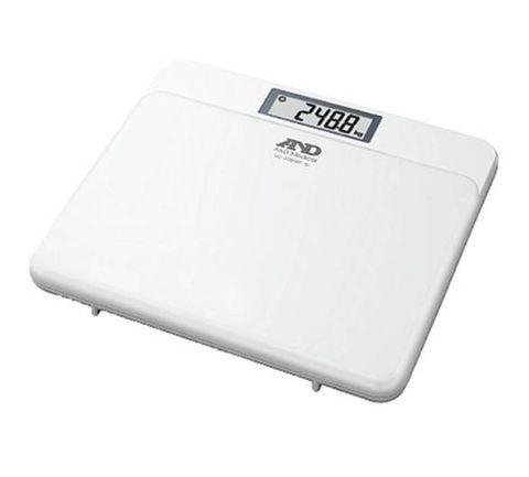 Balance Precision health 250kg x 0.1kg