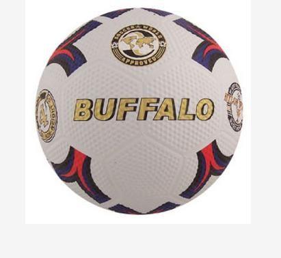 Soccer Dimple Balls size 5