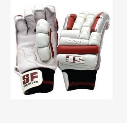Cricket Batting Gloves College Men