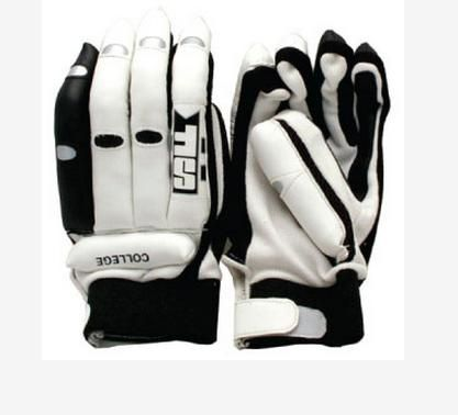 Cricket Batting Gloves Trimph Men