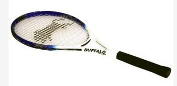 "Tennis Racquets Pro Series 27"""