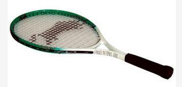 "Tennis Racquets Pro Series 23"""