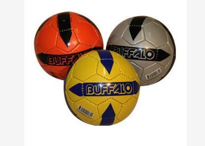 Soccer Mini Balls